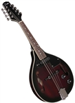 "Savannah SA-115-E ""Madison"" Acoustic Electric Mandolin"