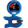 Snark SN1X Chromatic Guitar and Bass Clip-On Instrument Tuner