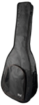 Stone Case Company Waterproof Gig Bag - Series 4 Electric,Acoustic,Bass,Banjo,Mandolin