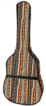 Stone Case Company Hippie Bag - Dreadnought Acoustic Guitar Bag - STBAG-HD