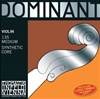 Thomastik Infeld 135 Dominant Violin String Set Perlon Core 4/4-3/4