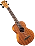 Hamano U-320T Mahogany Tenor Ukulele Uke with Bag