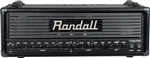 Randall Thrasher Series 2-Channel 120 Watt Amplifier Amp Head