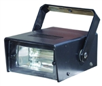 Chauvet Mini Strobe Light