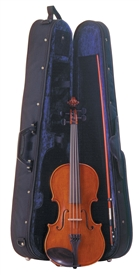 Palatino VN-850 Dolce Solid Carved Professional Violin
