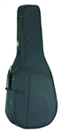 Kona Featherweight Dreadnought Guitar Case WC150