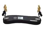 Wolf Forte Primo Violin Shoulder Rest 4/4 - 3/4