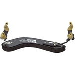 Wolf Forte Secondo Violin Shoulder Rest 4/4 - 1/4