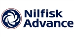 Nilfisk-Advance 30556L SQUEEGEE