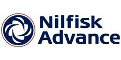 Nilfisk Advance 33021313