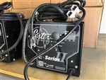 Lester E-Series SCR 36 Volt / 21 amp Automatic battery Charger