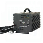 Schauer 36v / 20 amp Automatic Battery Charger