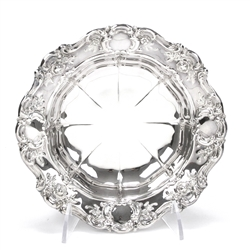 Old Master by Towle, Silverplate Bonbon Dish