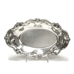 Chantilly by Gorham, Silverplate Bread Tray