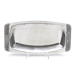 Miranda by National, Stainless Bread Tray