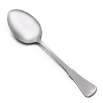 Patrick Henry by Community, Stainless Tablespoon (Serving Spoon)