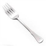 Patrick Henry by Community, Stainless Cold Meat Fork