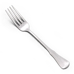 Patrick Henry by Community, Stainless Dinner Fork