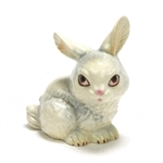 Figurine by Goebel, Porcelain, Bunny