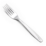 Lawncrest by International, Stainless Dinner Fork