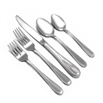 Flight by Oneida, Stainless 5-PC Setting w/ Soup Spoon