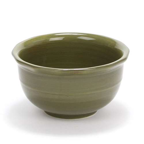 Welcome Home By Home U0026 Garden Party, Stoneware Soup/Cereal Bowl, ...