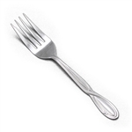 Trieste by Farberware, Stainless Salad Fork