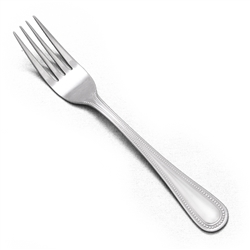 Belmore by Delco, Stainless Dinner Fork