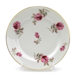 Salad Plate by Noritake, China