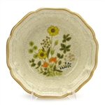 Fresh Floral by Mikasa, Stoneware Soup/Cereal Bowl