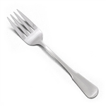 Yankee Clipper by Oneida, Stainless Cold Meat Fork