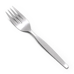 Frostfire by Oneida, Stainless Cold Meat Fork