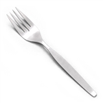 Frostfire by Oneida, Stainless Salad Fork