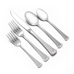 Maestro by Oneida, Stainless 5-PC Setting w/ Soup Spoon