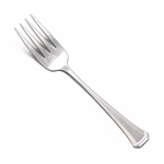 Maestro by Oneida, Stainless Salad Fork