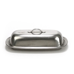 Butter Dish by Gabis, Stainless, Modern, Sweden