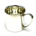 Baby Cup by Lunt, Sterling