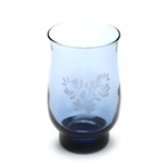 Yorktowne by Pfaltzgraff, Glass Tumbler, 14 Oz.