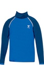 TYR Solid LS Rash Guard