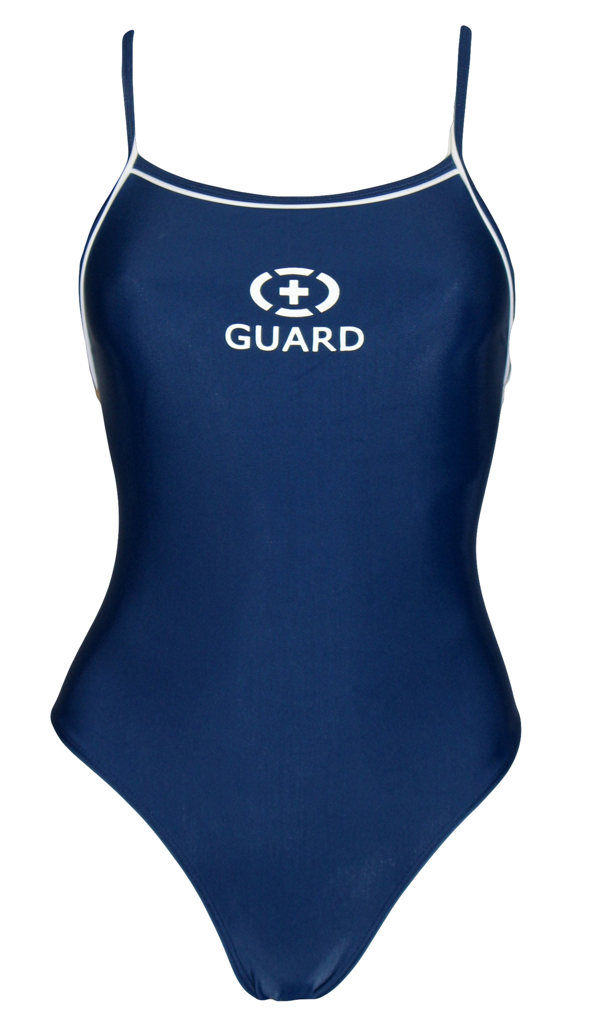 81e748794e Buy one Lifeguard Swimwear ...