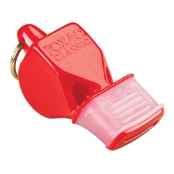 Fox40 Classic CMG Whistle with Lanyard
