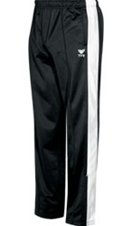 TYR Male Warm-Up Pants