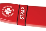 Strap Secure (For use w/ all tubes)