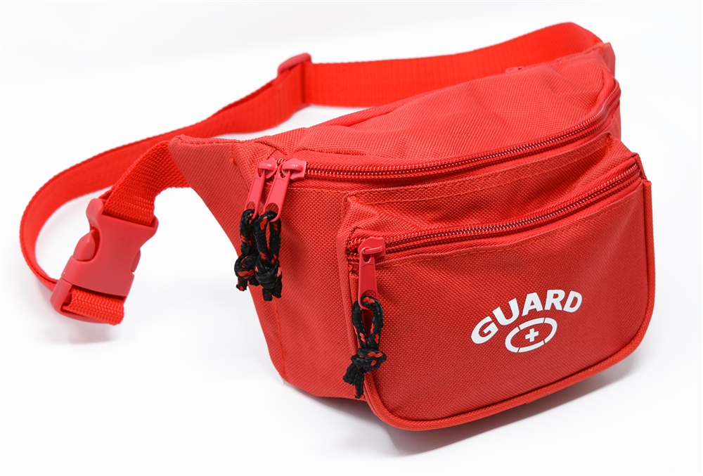 Adoretex Guard Hip Pack