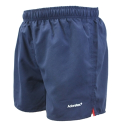 Adoretex Men's Surf Runner Volley Shorts Workout & Swim Trunks