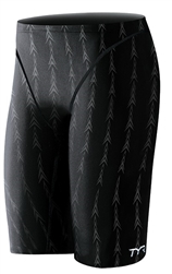 Men's FUSION 2 Swim Jammer