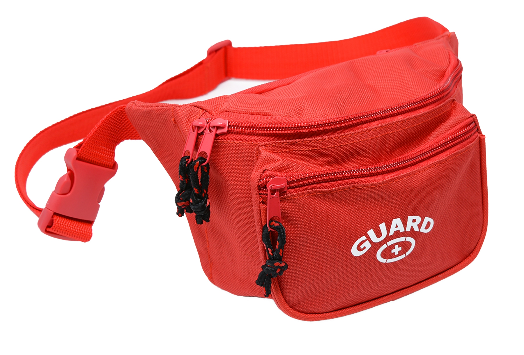 bfa9fc380b4 Adoretex Lifeguard Fanny Pack Whistle with Lanyard Equipment Set at ...