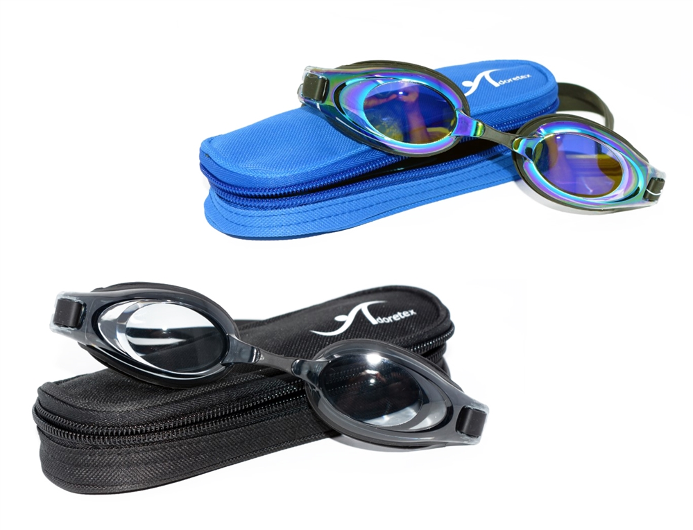 Adoretex Optical Swim Goggle