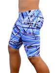 Adoretex Men's New Direction Jammer Swimsuit