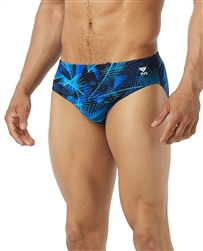 MEN'S AXIS RACER SWIMSUIT